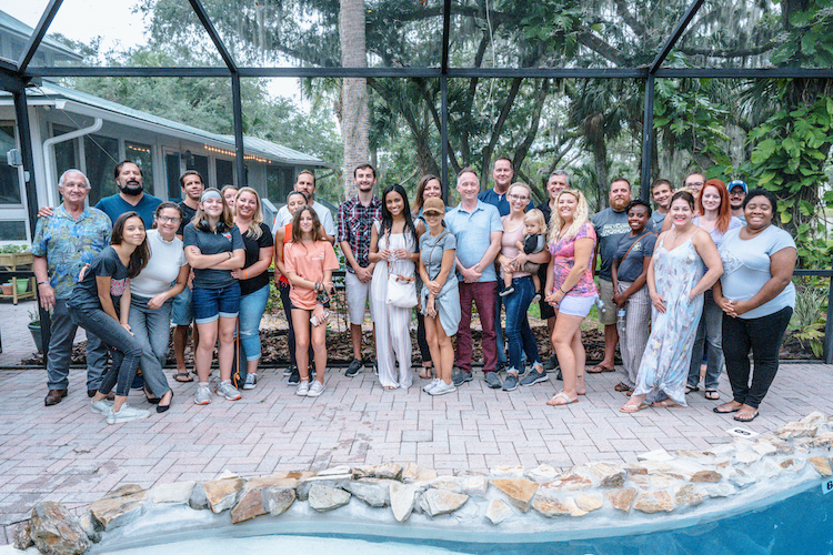 radiant_adventure_group_fellowship_potluck_at_the_river_retreat_CR_30